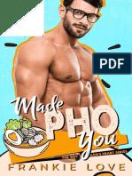 5. Made Pho You