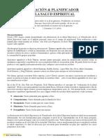 02 Evaluacion y Planificador de La Salud Espiritual-20200320
