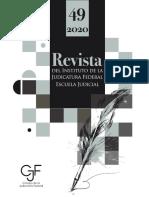 Revista49