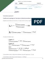 123bio.net - Cours - Exercices de Chromatographie c5
