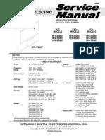 V17_Service_Manual