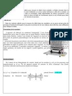 MDF tp4 (2) (1)