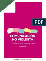 CNV_PEQUEÑO MANUAL INTRODUCTORIO_V2.0