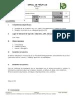 04_Practica_Mecanismos