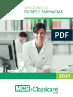 Directorio Proveedores 2021 Es