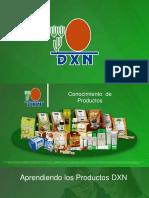 Conocimiento-de-productos-DXN (1)