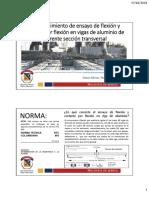 02_Lab_Mec_Sol_08_Cortante_aluminio_diferentes_secciones_Ensayo