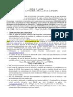 Edital_044_2020_Aviso_111_2020_prorrogacao_Edital_aluno_regular_Mestrado_e_Doutorado_de_Educacao_e_Contemporaneidade_PPGEduC_DEDC_I