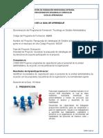 GFPI-F-01_Guia Gestion Administraztiva-Identificar Necesidades (1)