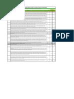 Matriz de Precios Unitarios-Contratistas