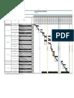 0008_MBIMPT1120_Estructura_de_programa.xlsx - Gantt (1)