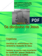 Mod-2-Rot-8-Os-discipulos-de-Jesus