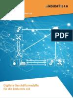 #E-book- Modelos de negócios digitais para a Industria 4.0 - digitale-geschaeftsmodelle-fuer-industrie-40