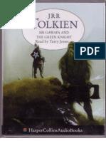 sir-gawain-y-el-caballero-verde