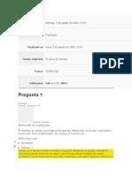 EXAMEN UNIDAD DOS ETICA PROFESIONAL PATTY
