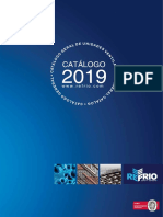 Refrio+ +Catalogo+Geral+2019