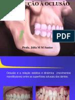 AULA PRINCIPIOS OCL 3