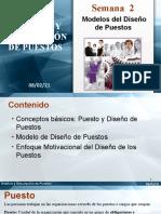 20180108_102409_semana_2_analisis_y_descripcion_de_puestos