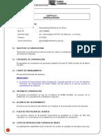 BASES_DEL_SERVICIO_DE_ALQUILER_DE_VOLQUETES_20160328_172753_073