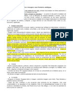 Cavallo, Guglielmo. Texto e imagen_ una frontera ambigua