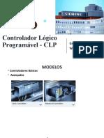 CLP - Siemens
