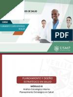 PDE_USMP_2020_3