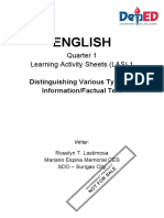 ENG6-Q2-LAS1