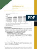 4o_informe_gobierno