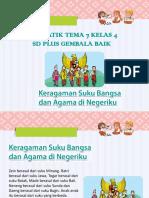 PPT 9 Feb 2020