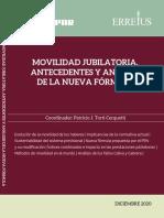 SupleMovilidadJubilatoria-Erreius