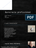 trab_buro_2pdf