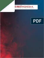 Ejercicios-PDF-Hibbeler