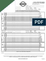Cooling-Water-Log-Sheet-COOLTREAT-NCLT-TREATMENT