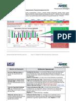 10_Plan Estratégico de Mejora_2Q_PdM_v8_r5_