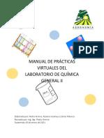 Manual Virtual Quimica General Ll