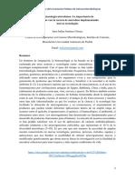 Resumenbiotecnologiamicrobiana_IIJG-APCM