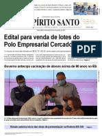 Diario Oficial 2021-02-04 Completo