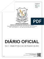 Diario_660_2021