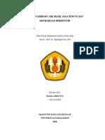 Rama Aristiyo (250120207007) UAS MSDA Prof Bambang Heru