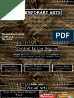 Contemporary_Arts.presentation Region5 8