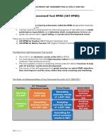 E-SAT SY 2020-2021 Manual
