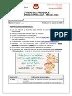 6°A-B Tecnologia M.Cecilia C. S35.docx (2)