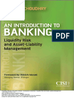 Securities_Institute_Introduction_to_Banking_Liquidity_Risk_and_Asset_Liability_Management_1_to_96