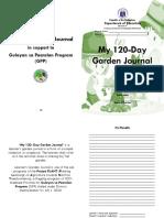 My-120-Garden-Journal-final-4