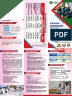 Leaflet FK 2021 OK_compressed