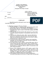 DEF-complainant-FINAL (1)