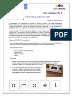 NP 8 Cómo elaborar un componedor de palabras (1)_compressed