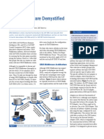 CRM_Middleware_Demystified