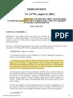 04 Spouses Rosales v. Spouses Alfonso, G.R. No. 137792 (2003)