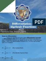 Differentiation of Algebraic Functions (2)_c8c6fdaf79e6440d910a98b4f8b722c1